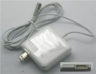 Apple A1374 14.5V 3.1A original adapters