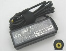 Sony ADP-50ZH B, PA-1450-06SP 10.5V 3.8A original adapters