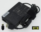 Lenovo PA-1650-37LC, ADP-65XB A 20V 3.25A replacement adapters