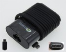 Dell 0HDCY5, HDCY5 5/20V 2/2.25A original adapters