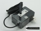 Microsoft 1512, 1513 12V 2A replacement adapters