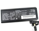 Vaio ADP-50ZH A, VJ8AC10V9 10.5/5.0V 3.8/1.0A replacement adapters