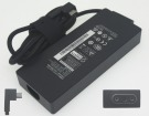 Razer RC30-024801, RC30-02480100 19.5V 11.8A replacement adapters