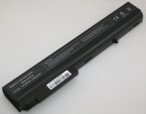 Hp compaq HSTNN-OB06, PB992A 14.4V 4400mAh replacement batteries