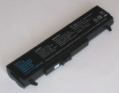 Lg LB32111B, LB52113B 11.1V 4400mAh replacement batteries