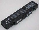 Samsung AA-PB9NC6B, AA-PB9NS6B 11.1V 4400mAh replacement batteri