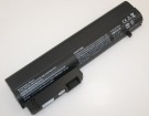 Hp compaq HSTNN-XB21, HSTNN-XB22 10.8V 4400mAh replacement batte