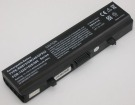 Dell GW240, X284G 11.1V 4400mAh replacement batteries