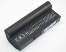 Asus 07G016921875, 70-OA0B1B3100 7.4V 6600mAh replacement batter