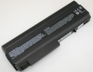 Hp compaq 372772-001, 364602-001 10.8V 6600mAh batteries