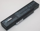 Benq 40011685, 442686900004 11.1V 4400mAh batteries