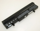 Asus LC32SD122, 70-OA2R2B1000 10.8V 4400mAh replacement batterie
