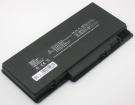 Hp 538692-351, HSTNN-E03C 11.1V 5200mAh replacement batteries