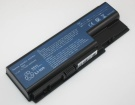Acer AS07B32, AS07B42 11.1V 4400mAh replacement batteries