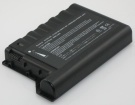 Compaq 232633-001, 229783-001 14.8V 4400mAh replacement batteries