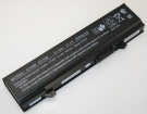 Dell 312-0762, MT186 11.1V 4400mAh replacement batteries