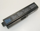 Toshiba PABAS228, PABAS178 10.8V 8800mAh replacement batteries