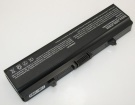 Dell XR693, 312-0625 14.8V 2200mAh replacement batteries