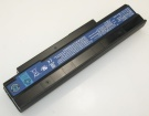 Acer GRAPE32, AS09C71 11.1V 4400mAh replacement batteries