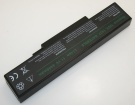 Dell BATEL80L6, BATEL80L6 11.1V 4400mAh replacement batteries