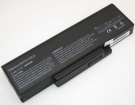Lenovo BATEL80L9, BATEL80L9 11.1V 6600mAh replacement batteries