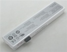 Advent 1A-28, 63GG10028-5A SHL 11.1V 3600mAh original batteries