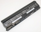 Asus A32-1025b, A31-1025c 10.8V 2600mAh original batteries