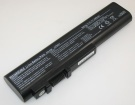 Asus 07G0162B1875 11.1V 4400mAh replacement batteries