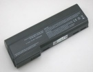 Hp HSTNN-F08C, HSTNN-CB2F 11.1V 6600mAh replacement batteries