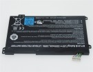 Msi BTY-S1B 7.4V 3200mAh original batteries