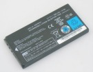 Sony SGPBP01, SGPBP01/E 3.7V 3080mAh original batteries