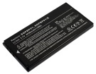 Sony SGP-BP01 3.7V 3450mAh replacement batteries