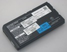 Nec OP-570-76974, PC-VP-WP82 14.8V 3760mAh original batteries