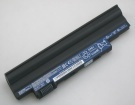Acer BT.00603.121, LC.BTP0A.019 11.1V 2200mAh original batteries