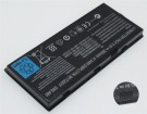 Simplo GNS-A60, 961T2001F 10.8V 3800mAh replacement batteries