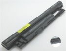 Dell N121Y, FW1MN 14.8V 2600mAh replacement batteries
