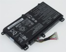 Acer AS15B3N 14.8V 5700mAh original batteries