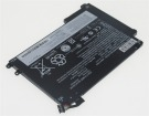 Lenovo 00HW021, 00HW020 11.4V 4540mAh replacement batteries