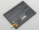 Acer 141007, KT.0010N.001 3.8V 3780mAh original batteries