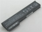 Hp CA06, CA06XL 10.5V 5200mAh replacement batteries