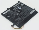 Toshiba PA5137U-1BRS 11.4V 3600mAh replacement batteries