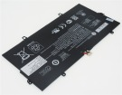 Hp HSTNN-W612-DP, 863693-2C1 7.7V 6180mAh original batteries