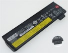Lenovo 01AV428, 01AV425 10.8V 4400mAh replacement batteries