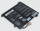 Toshiba T8T-2, A000381560 3.75V 5200mAh original batteries