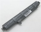 Asus A31N1311, A31LM25 11.25V 2200mAh replacement batteries