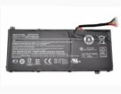 Acer 31CP7/61/80, KT.00307.003 11.4V 4605mAh replacement batteries