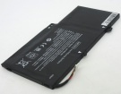 Hp NP03XL, 761230-005 11.4V 3800mAh replacement batteries