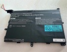 Nec PC-VP-BP111 7.6V 2430mAh original batteries
