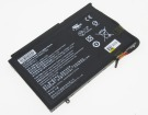 Razer RC30-0220 11.4V 6160mAh replacement batteries