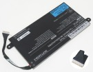 Nec PC-VP-WP145 11.1V 2940mAh original batteries